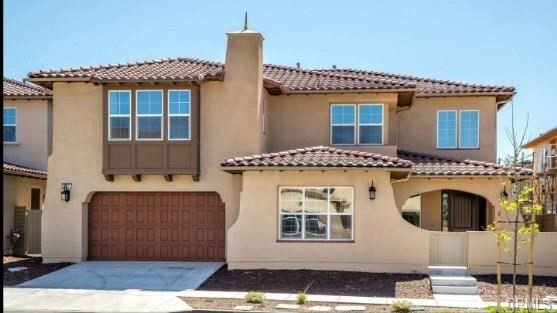 129 Calderon, Irvine, CA, 92618