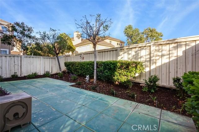 37 Del Trevi, Irvine, CA 92606 Photo 22