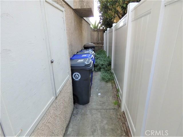 3505 Crest Dr B, Manhattan Beach, CA 90266 photo 70