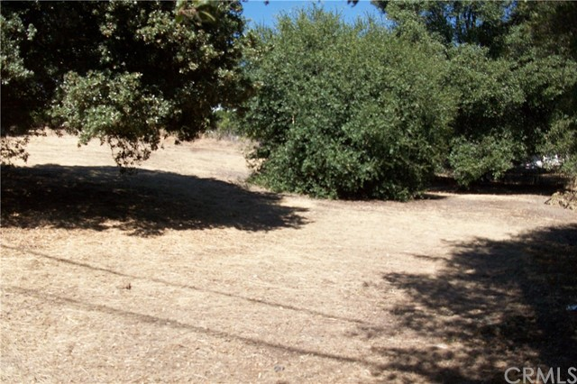 3592 Pomo Road Clearlake, CA 95422 - MLS #: LC18107948
