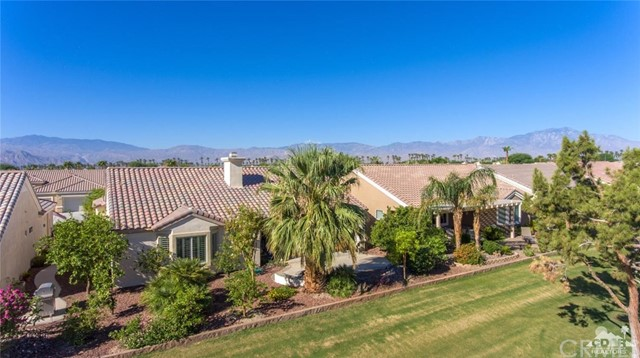 78778 Falsetto Drive Palm Desert, CA 92211 - MLS #: 218024164DA