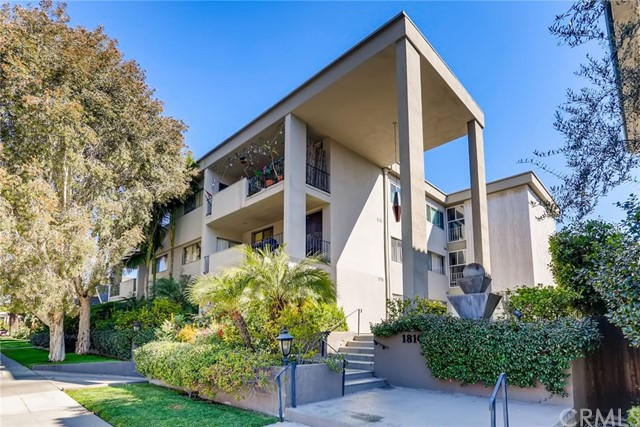 Detail Gallery Image 1 of 27 For 1810 Ramona Ave #21,  South Pasadena,  CA 91030 - 2 Beds | 2 Baths