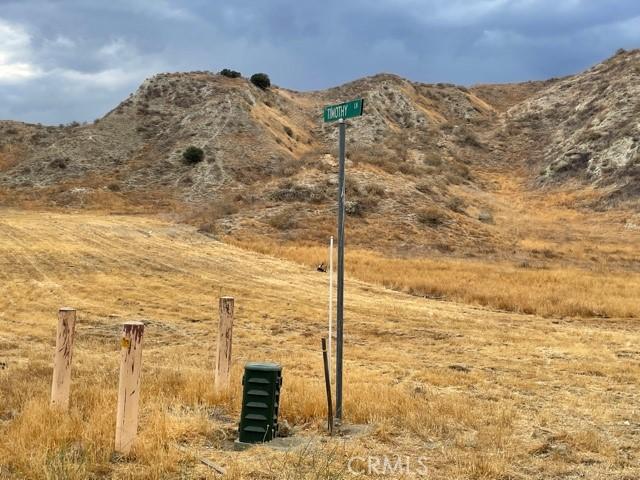 12 McGehee Drive, Moreno Valley CA: http://media.crmls.org/medias/66834ab7-6ddd-4c44-bc0c-0ae8d6b74fbf.jpg