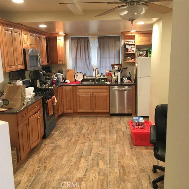15103 Saranac Drive, Los Angeles, California 90638, 3 Bedrooms Bedrooms, ,2 BathroomsBathrooms,Single family residence,For sale,Saranac,PW20252364