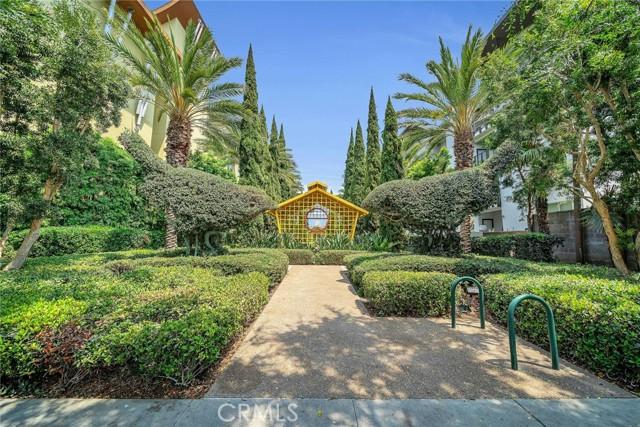 6400 Crescent Park E, Playa Vista CA: http://media.crmls.org/medias/66840aed-6364-4888-8748-9e111fffa8d5.jpg