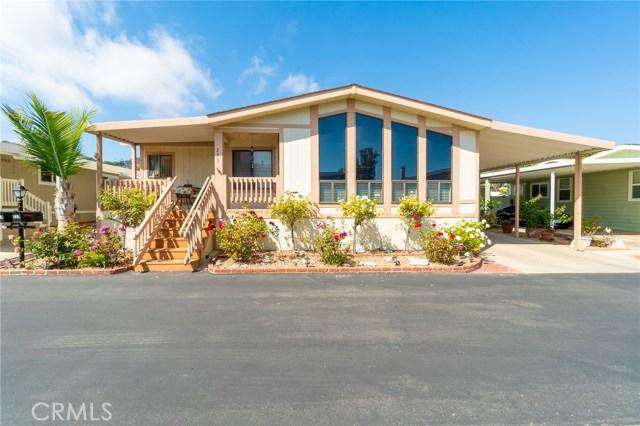 2275 25th W Street, San Pedro CA: http://media.crmls.org/medias/6689a769-df20-498f-93dd-123cd3638833.jpg