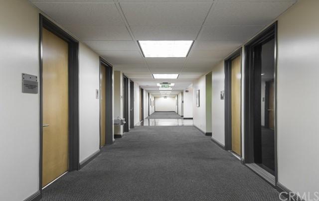 1900 W Garvey Avenue Unit 232 West Covina, CA 91790 - MLS #: AR18004941