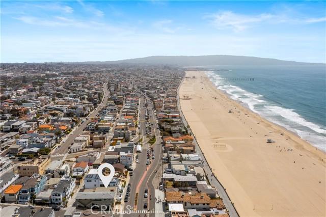 2728 Hermosa Ave, Hermosa Beach, CA 90254 photo 7