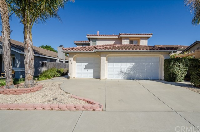Property for sale at 1844 Berkeley Way, Santa Maria,  CA 93454