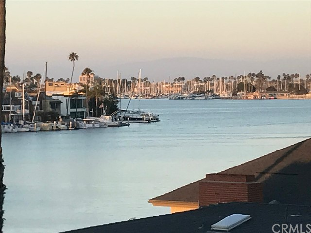 51 58th Place, Long Beach, CA 90803