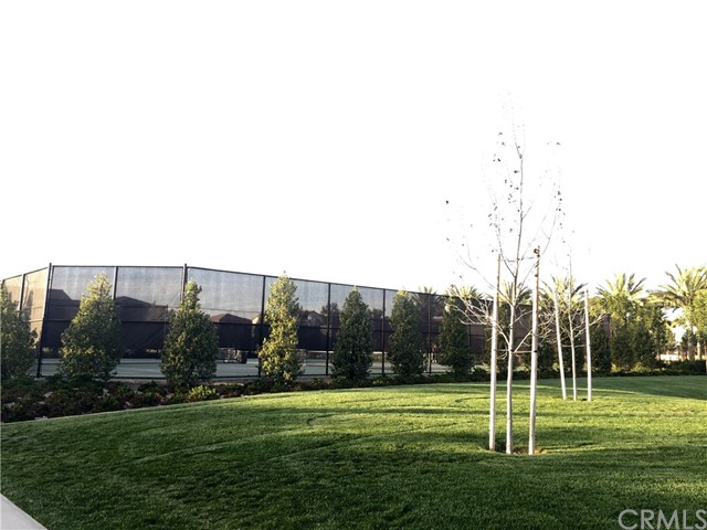 37 Oakfield, Irvine, CA 92620 Photo 17