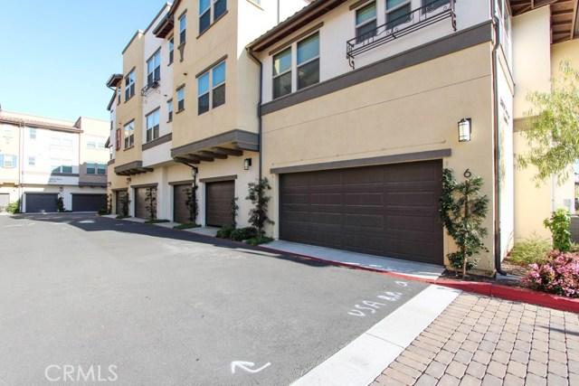 3830 W KENT Avenue, Santa Ana CA: http://media.crmls.org/medias/66906cfb-bfa3-4b9e-9d1f-b31ecbecbb93.jpg
