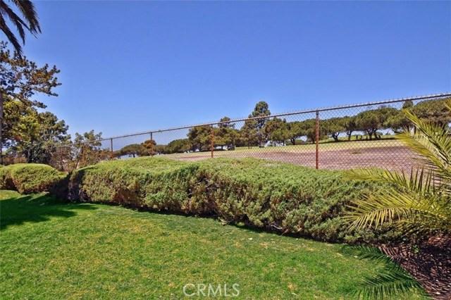 6887 Vallon Drive, Rancho Palos Verdes CA: http://media.crmls.org/medias/6690f340-f9c8-4332-a806-62b53d8f032a.jpg