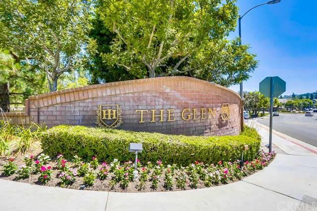 Detail Gallery Image 1 of 1 For 16431 Fitzpatrick Ct #278, La Mirada, CA 90638 - 1 Beds | 1 Baths