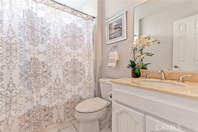 14906 Firmona Avenue Lawndale, CA 90260 - MLS #: SB17213908