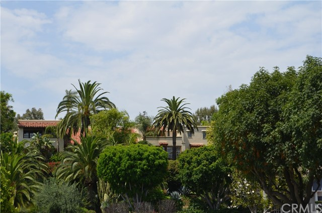 18942 Ridgeview Circle Villa Park, CA 92861 - MLS #: PW18130291