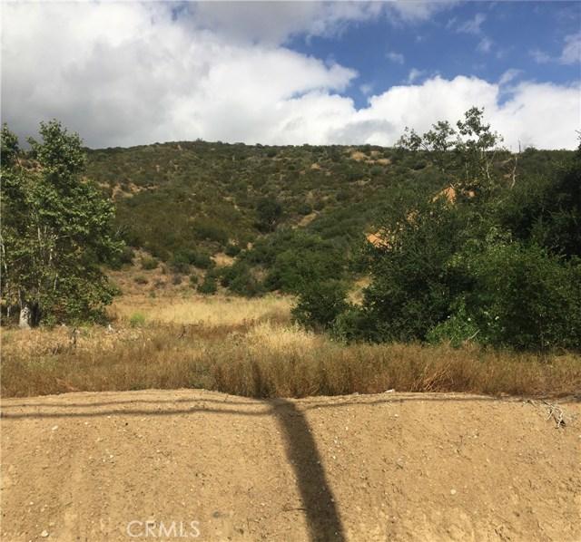 0 Jackson Ranch Road, Silverado Canyon CA: http://media.crmls.org/medias/669377f4-58f4-4bed-9ba0-7f24d7de7622.jpg