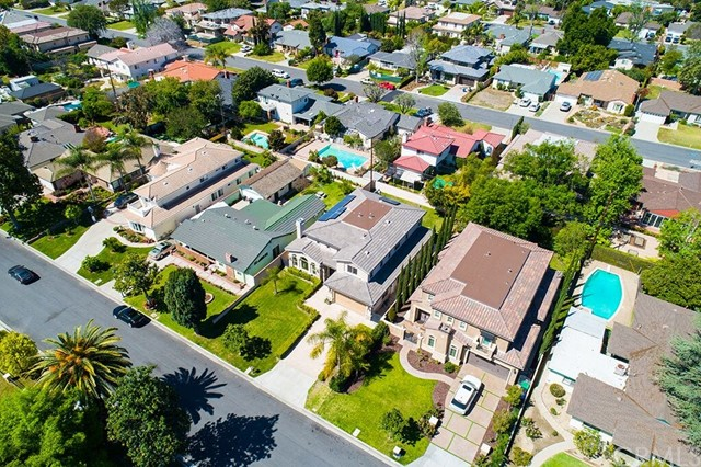 417 San Luis Rey Road, Arcadia CA: http://media.crmls.org/medias/66949fe6-1c2c-4c99-b8e5-1507d5ac00cb.jpg