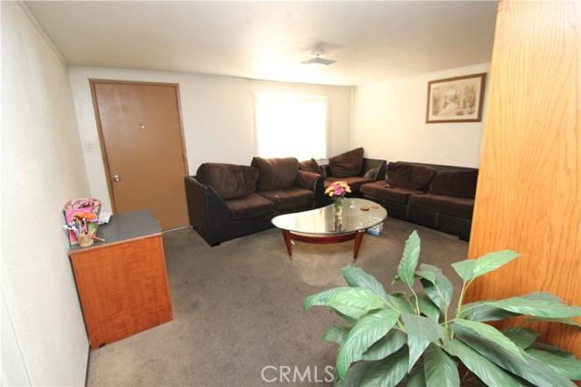 10871 Harcourt Av, Anaheim, CA 92804 Photo 1