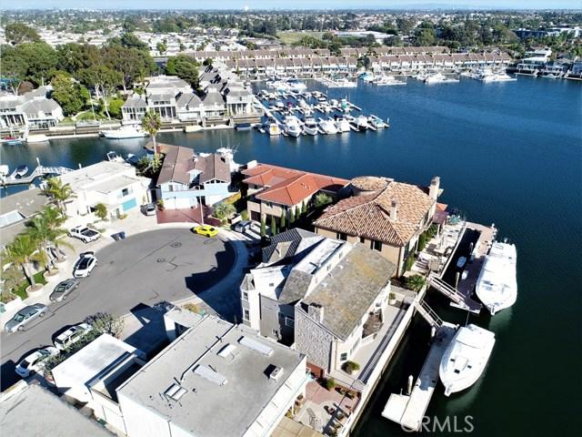 16391 Ardsley Circle Huntington Beach, CA 92649 - MLS #: OC17236745