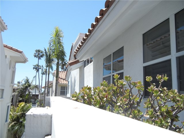 727 S Broadway E, Redondo Beach, CA 90277 photo 21