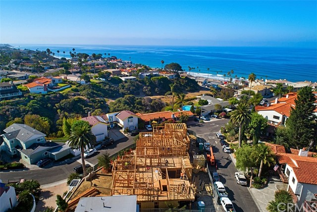 Photo of 515 Elena Lane, San Clemente, CA 92672