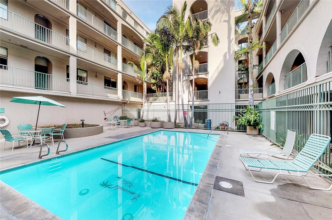 555 Maine Av, Long Beach, CA 90802 Photo 16