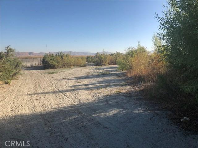 0 Grand Av Lake Elsinore, CA 0 - MLS #: SW17209829
