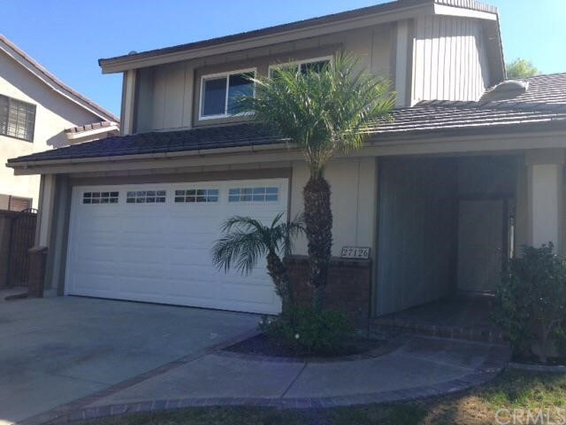 Single Family Home for Rent at 27126 Neda St Mission Viejo, California 92692 United States
