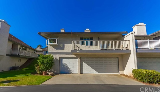 2357   Skyline Drive   , CA 92821 is listed for sale as MLS Listing PW15159046