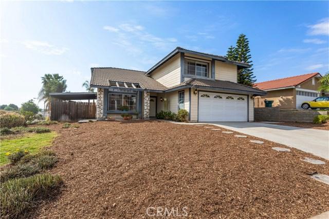 Photo of 9085 Dancy Circle, Riverside, CA 92508