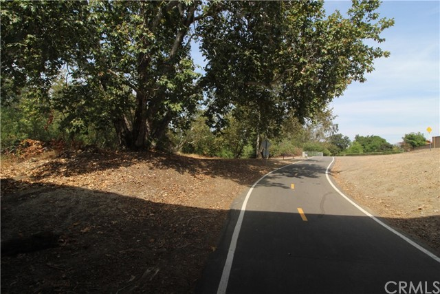 25756 View Pointe, Lake Forest CA: http://media.crmls.org/medias/669b4593-67ac-41ef-a292-6c2317cbeed4.jpg