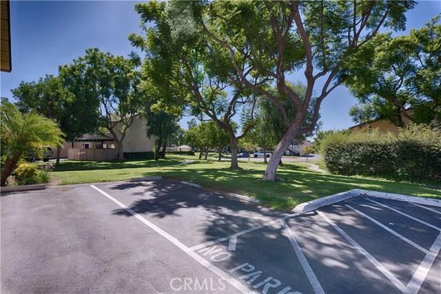 1727 N Willow Woods Dr, Anaheim, CA 92807 Photo 13