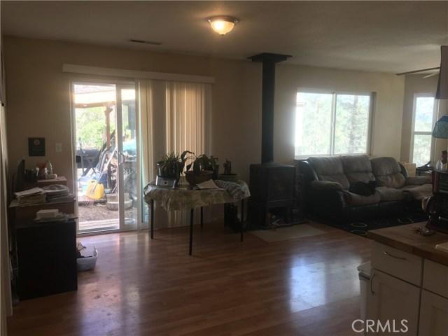 15807 Joseph Lower Lake, CA 95457 - MLS #: LC18052862