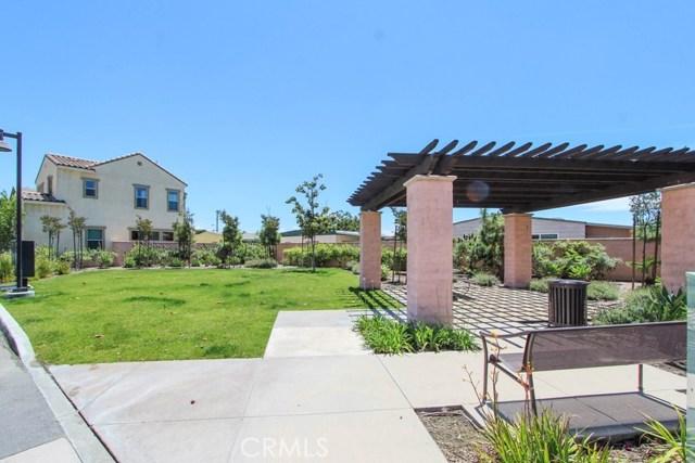 4274 W Fifth, Santa Ana CA: http://media.crmls.org/medias/669e00fa-017c-4898-8402-7418de0a673b.jpg