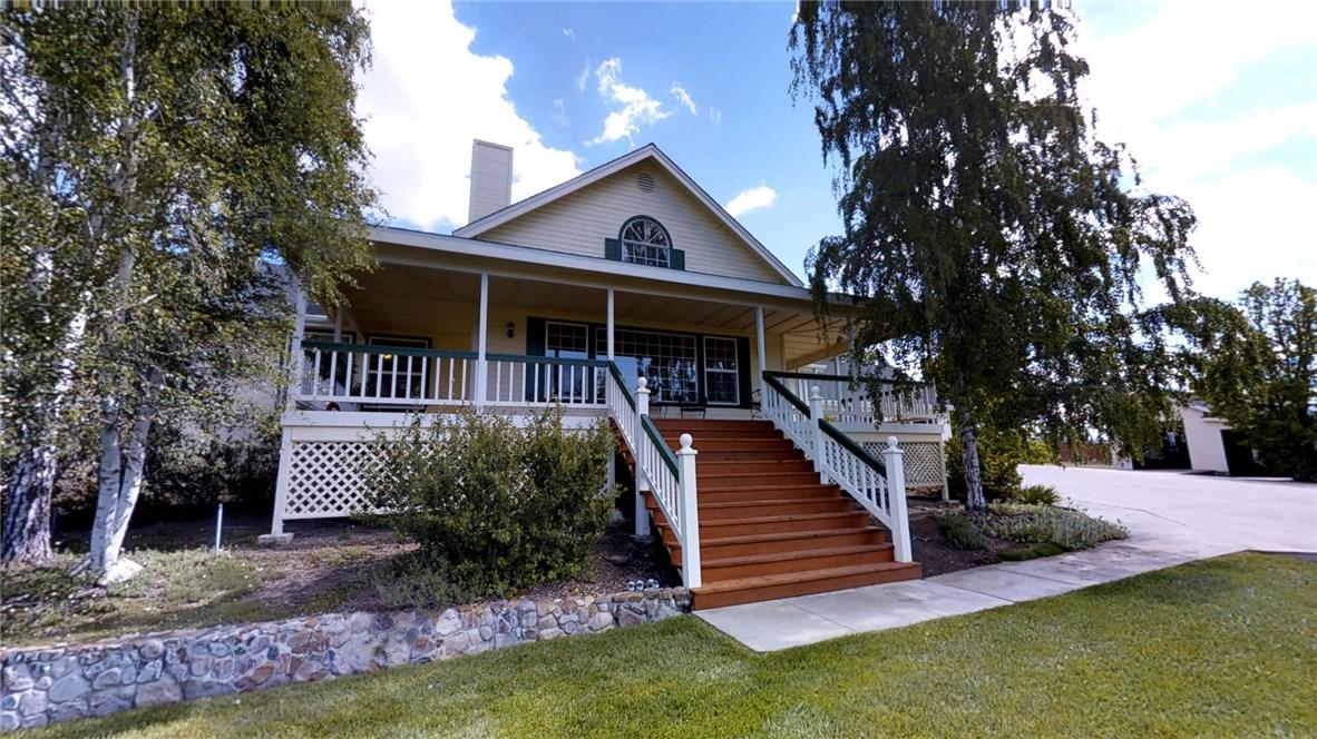 860 Wild Oats Way, Templeton, CA 93465