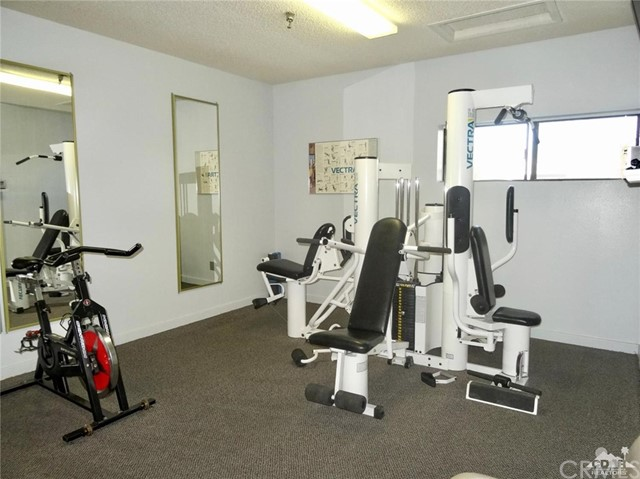 69525 Dillon Road Desert Hot Springs, CA 92241 - MLS #: 218004986DA
