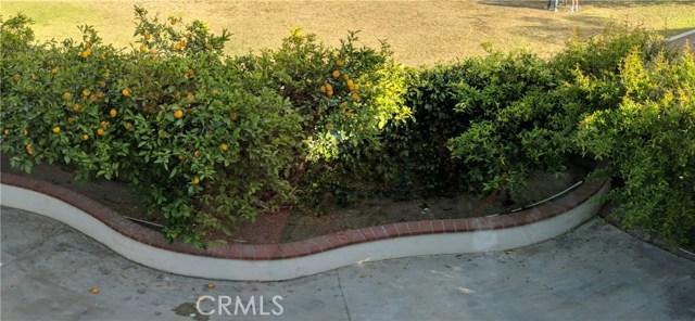 9 Milazzo, Irvine, CA 92620 Photo 17