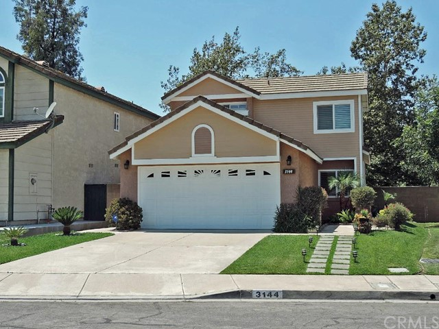 3144 Wildwood Court, CHINO HILLS, 91709, CA