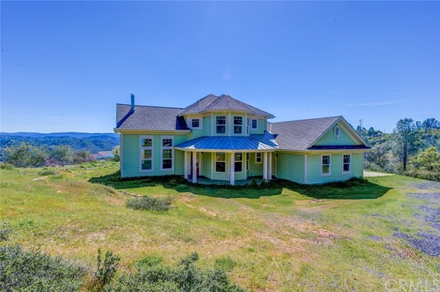 337 Red Tape Road Oroville, CA 95965 - MLS #: SN18069863