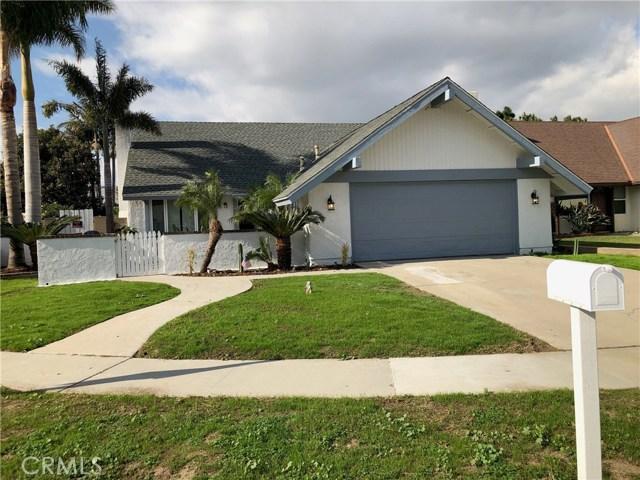 1215 N Piedmont Dr, Anaheim, CA 92807 Photo 0