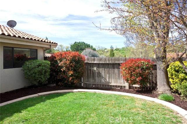 903 Torrey Pines Drive, Paso Robles CA: http://media.crmls.org/medias/66a3cef3-058e-47af-a87c-408dc98839ad.jpg