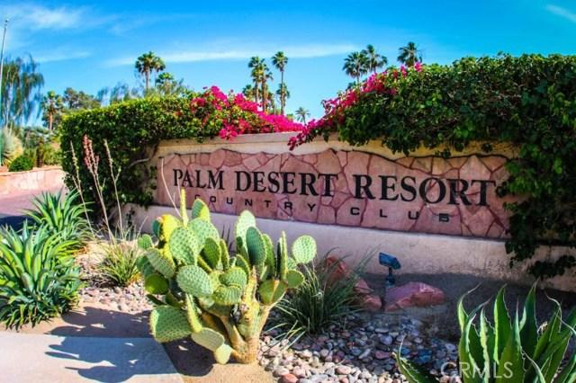 77208 Pauma Valley Way, Palm Desert CA: http://media.crmls.org/medias/66a5d86c-9b38-4584-af96-d2f9840801de.jpg