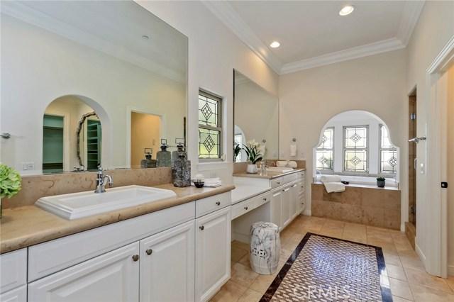 35 Summer House, Irvine, CA 92603 Photo 14