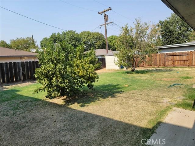 2601 Agnes Wy, Merced, CA 95340