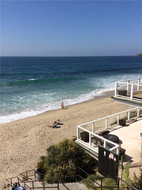 779 South Coast Highway Laguna Beach, CA 92651 - MLS #: OC17232453