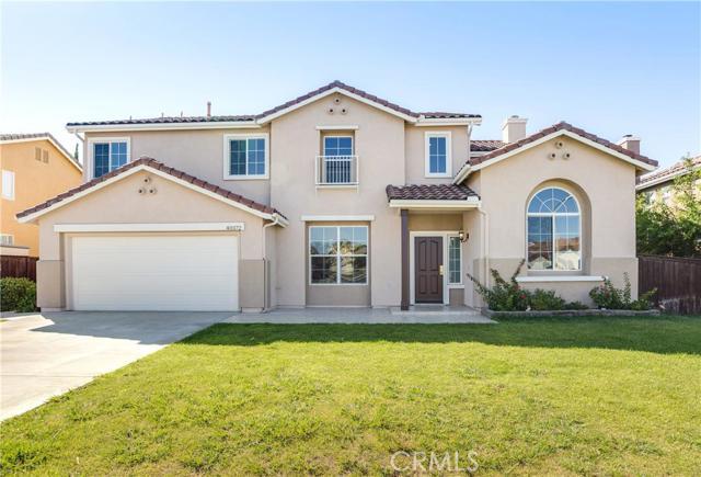 Real Estate for Sale, ListingId: 34639475, Murrieta,CA92563