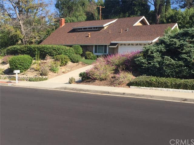 2129 Montrose Dr, Thousand Oaks, CA 91362 Photo