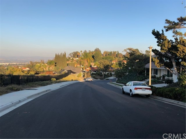 4038 E Maple Tree Dr, Anaheim, CA 92807 Photo 19