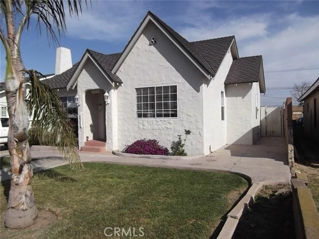 609 E Boone Street, Santa Maria, CA 93454
